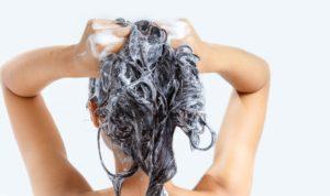 Sublimer ses cheveux avec des produits bio