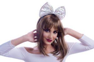 make up e-girl